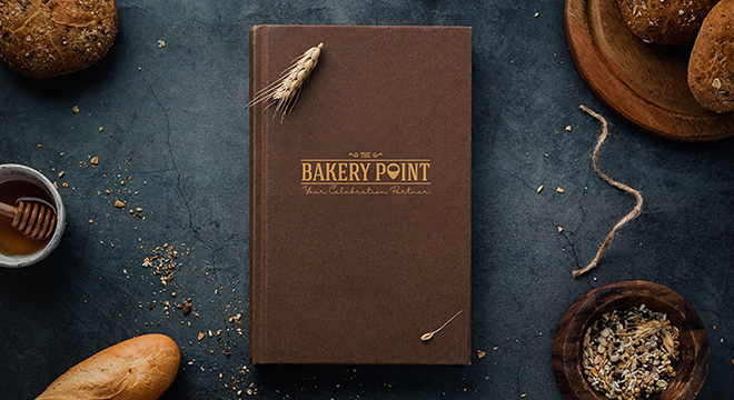 Bakery Point