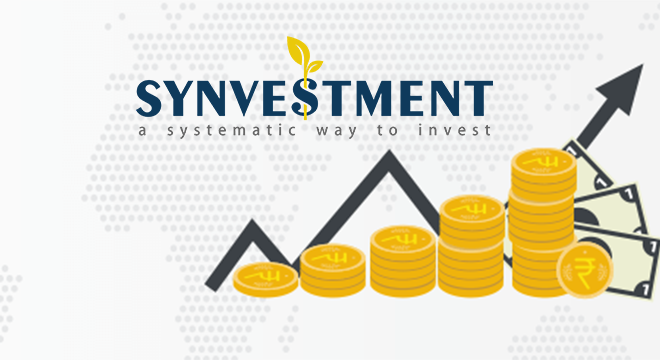 Synvestment